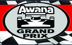 AWANA Grand Prix Workshop Night @ Fellowship Hall