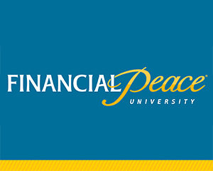 Financial Peace University @ B304