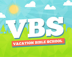 Vacation Bible School @ O'Fallon | Missouri | United States