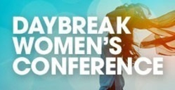 Daybreak Women's Conference @ Harvester Christian Church | St. Peters | Missouri | United States
