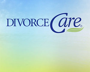 Divorce Care Support Group @ B301