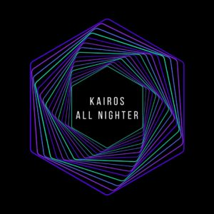 Kairos All Nighter @ St. Peters Rec-Plex | St. Peters | Missouri | United States