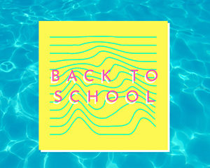 Back to School Bash @ Alligator Creek | O'Fallon | Missouri | United States